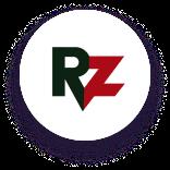 Roanuz Logo
